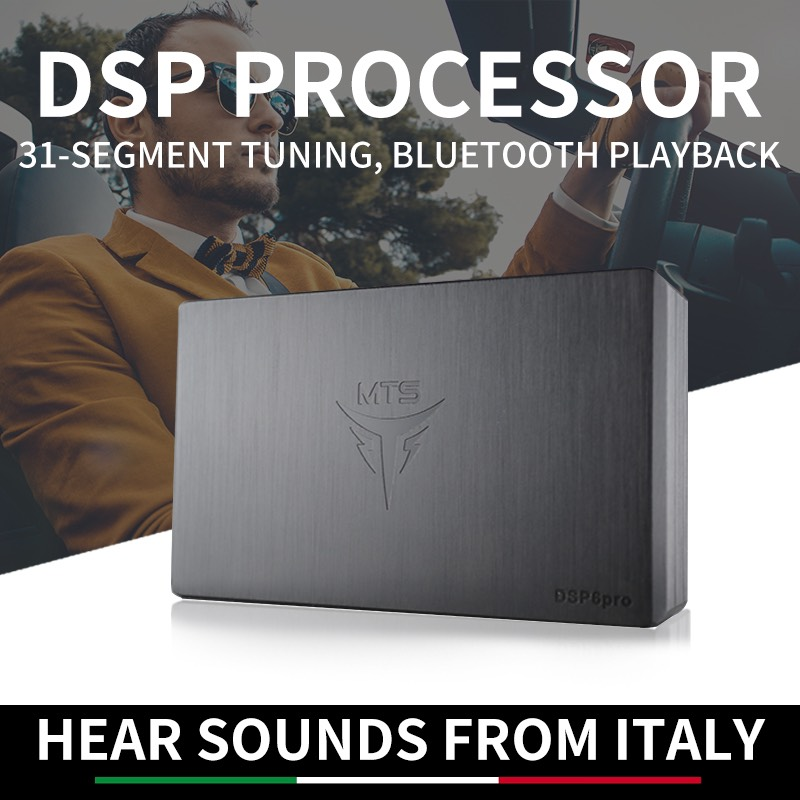 DSP-6pro1.jpg