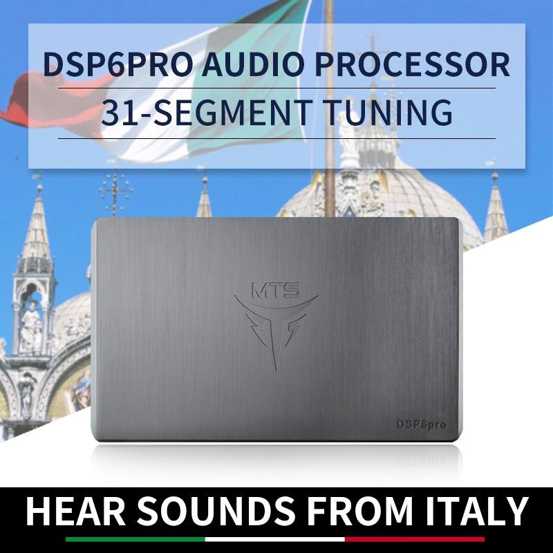 DSP-6pro3.jpg