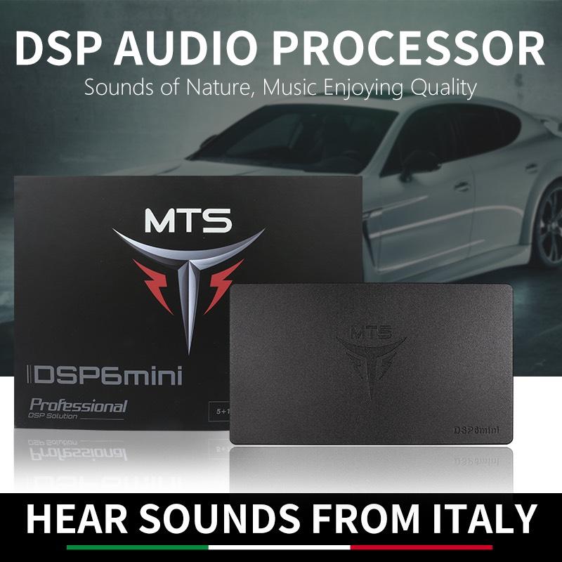 DSP6-mini3.jpg