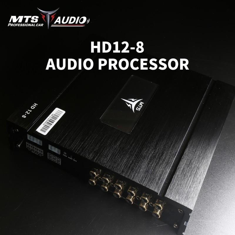 HD12-814.jpg