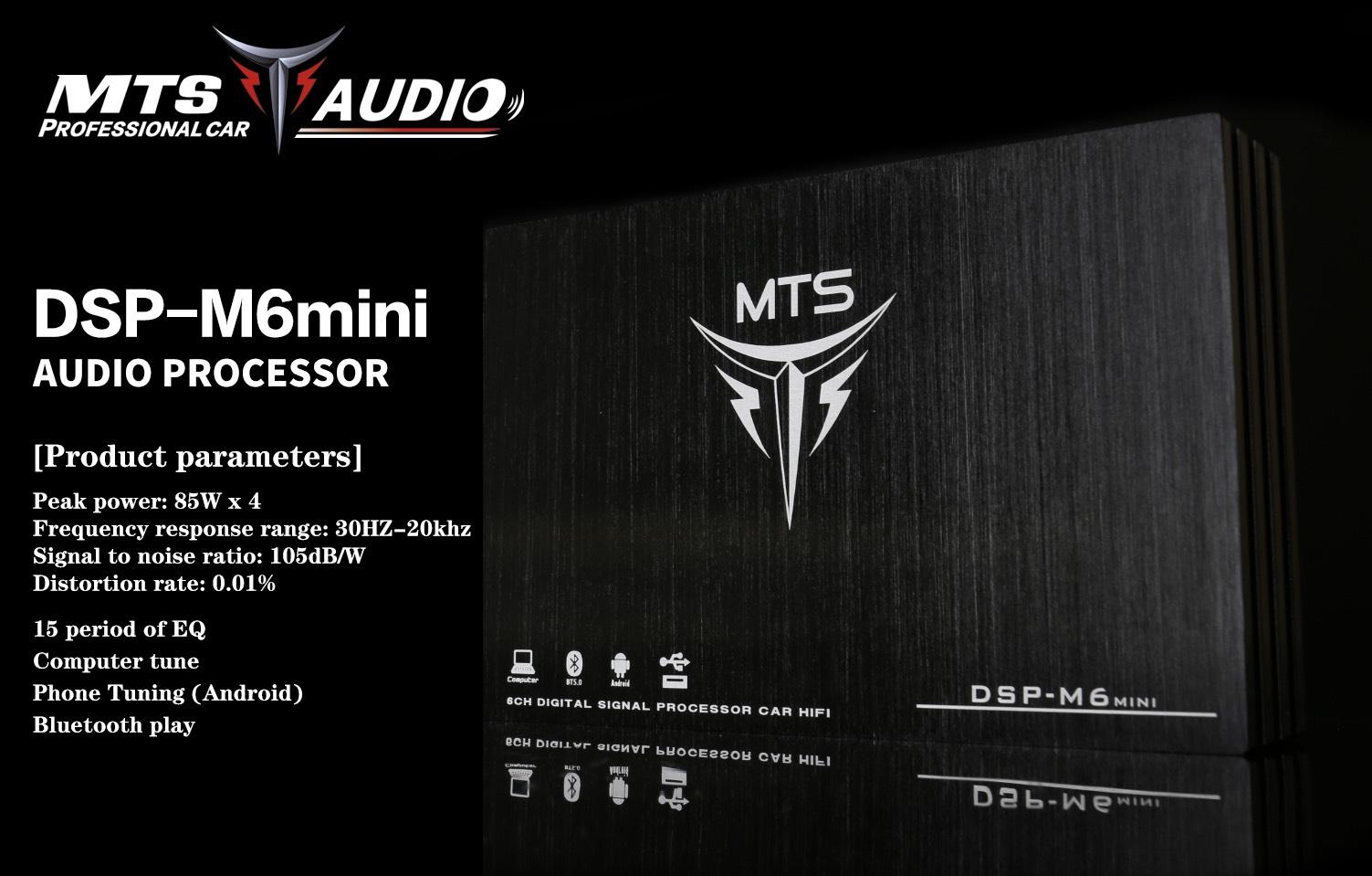 M6mini7.jpg