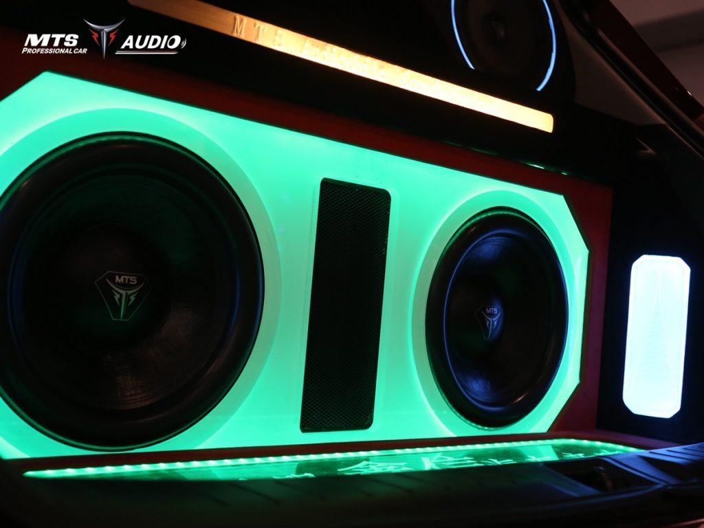Thuc-te-W122-1024x768.jpg