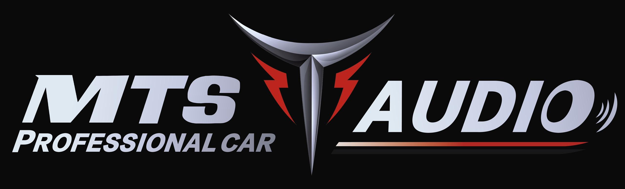 logo-MTS1.jpg